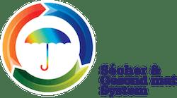 Partner Secher And Gesond Mat System@3X